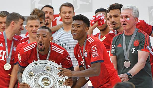relegationsspiele 2019 bundesliga