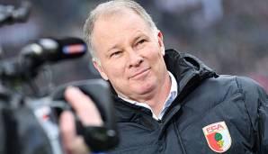 Reuter kritisiert Hoeneß: Nicht in Ordnung