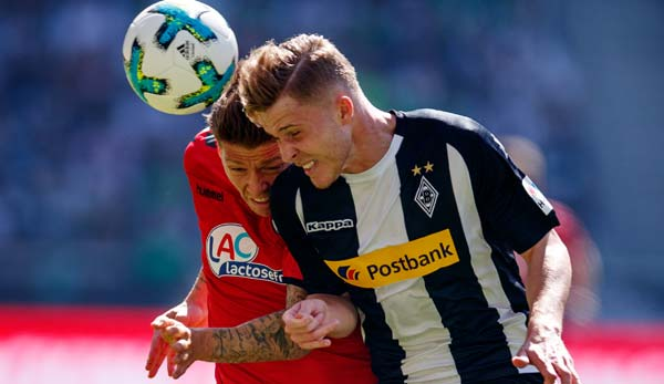 Freitagsspiel Bundesliga Tv