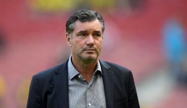 BVB hofft auf nächsten Coup - Reus: