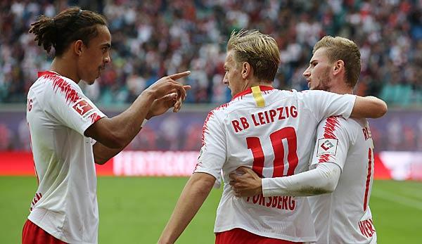 Hannover 96 Heute Ergebnis