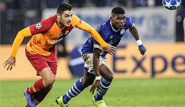 Bundesliga-Fix-VfB-holt-Supertalent-f-r-Rekordsumme