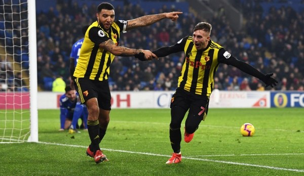 BVB-Pleite gegen Augsburg: Sammer übt Kritik an Borussia Dortmund