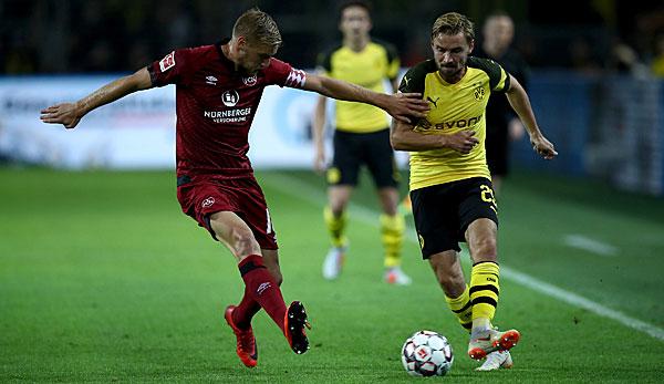 1. Bundesliga Quoten
