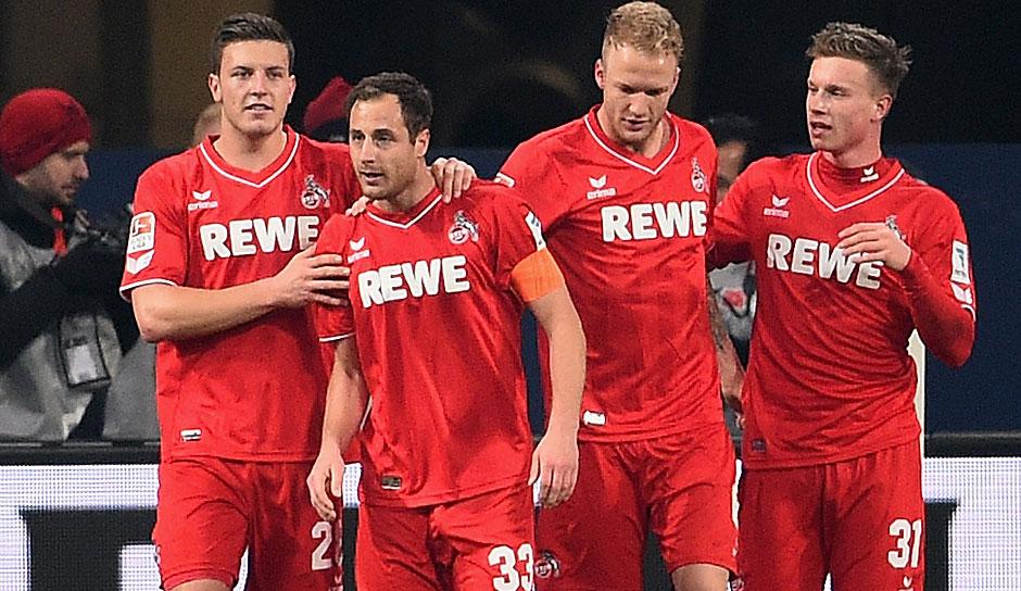 Bundesliga Tabelle 2009