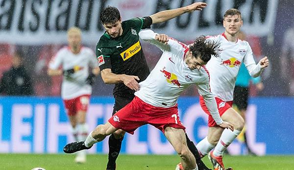 Bundesliga Spieltag Heute