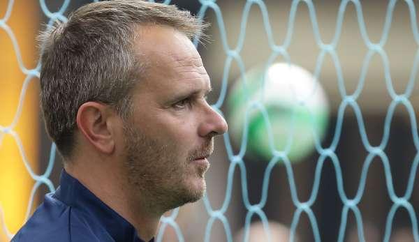 BVB - Dietmar Hamann mit vernichtendem Urteil: Peinlichkeit