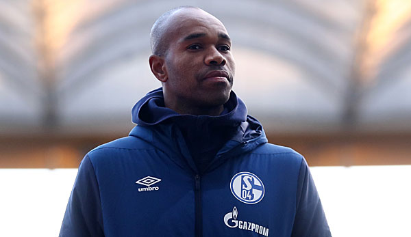 FC Schalke 04 – News und Gerüchte: Naldo vergleicht S04-Krise mit HSV-Abstieg