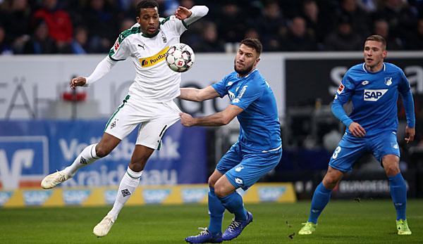 Anstoss Bundesliga Heute