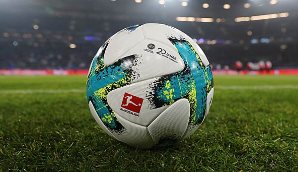 Fußball 3. Liga Ergebnisse Live