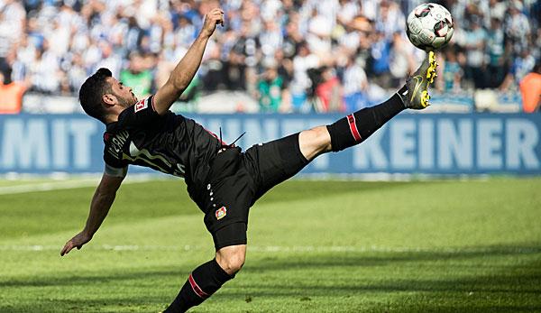 Mainz Euroleague