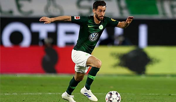VfL Wolfsburg - VVV Venlo: Testspiele im TV/LIVESTREAM