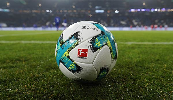 Alle Informationen zum Bundesliga-Start 2019/20.
