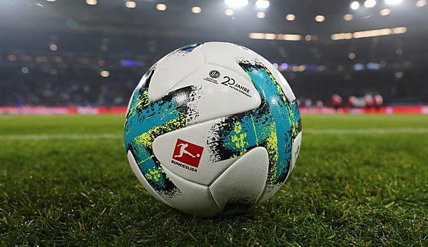 Bundesliga Sehen