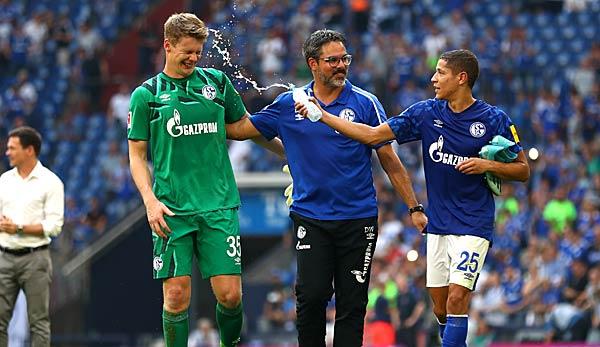 Bundesliga Freitag Tv