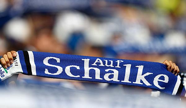 FC Schalke 04 - News und Gerüchte: Sportvorstand Jochen Schneider schwärmt von S04-Fans