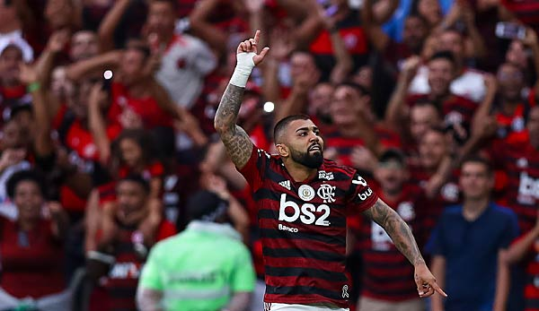 BVB bangt vor Mailand-Spiel weiter um Torhüter Bürki