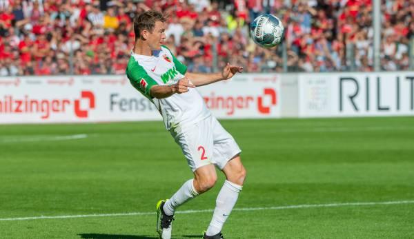Wann Spielt Heute Borussia Mönchengladbach