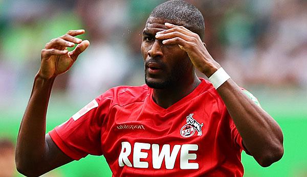 Bundesliga-Tests: Frankfurt gewinnt - 1. FC Köln kann kein Selbstvertrauen tanken