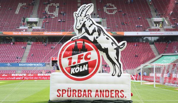 Köln Fc