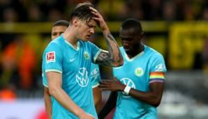 Bundesliga on TV, livestream and live ticker   - Transgaming 1