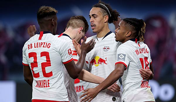Wann Beginnt Die Bundesliga Rückrunde