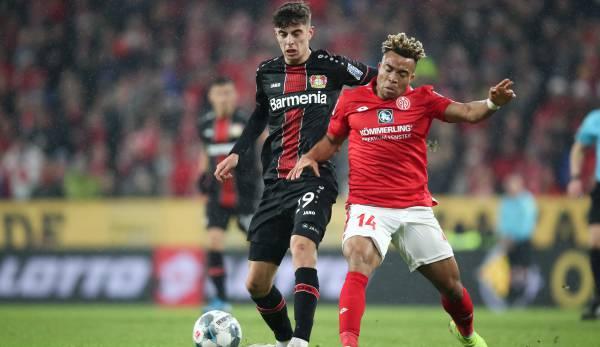 Bundesliga-Testspiele: Bayer Leverkusen gegen FC Utrecht heute live im TV und Livestream