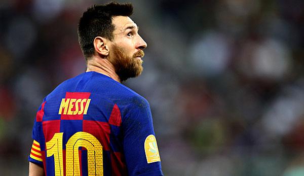"""Schalke-Neuzugang Jean-Clair Todibo verrät: """"Gegen Lionel Messi wird vorsichtig verteidigt"""""""