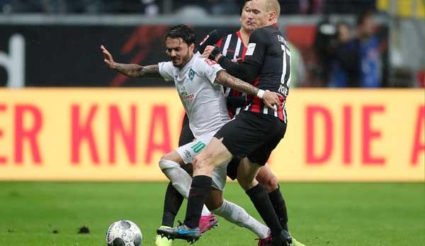 Wann Wurde Werder Bremen GegrГјndet
