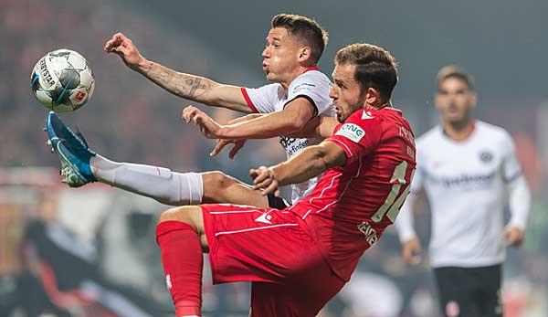 Montagsspiele Bundesliga Live