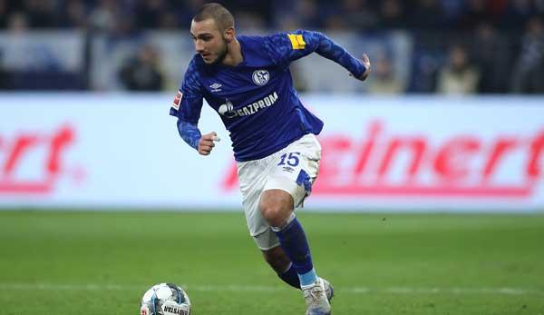 Nächstes Schalke Spiel