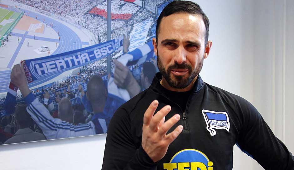Aktuelle Bundesliga Trainer