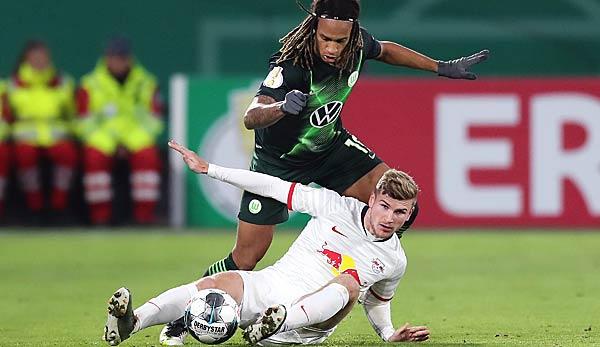 Freitagsspiele Bundesliga Tv