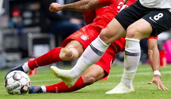 Bundesliga Home Challenge, 3. Spieltag: Datum, Spielplan