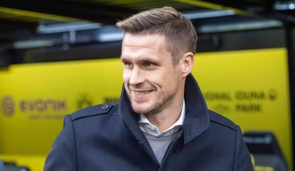 BVB - News und Gerüchte: Sebastian Kehl rechnet bei Bundesliga-Neustart mit Überraschungen