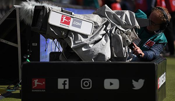 Bundesliga: Sky verhandelt mit DFL über Vorauszahlungen