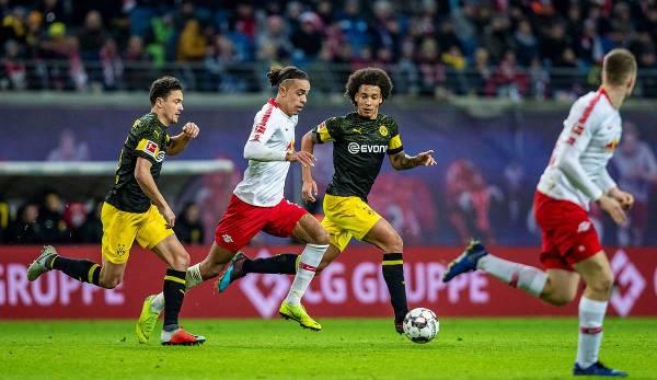 Zeigt Sky Alle Bundesliga Spiele