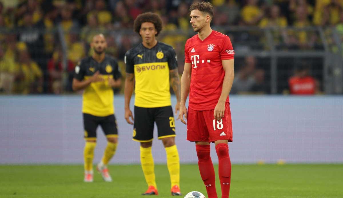 2 Bundesliga AnstoГџzeiten