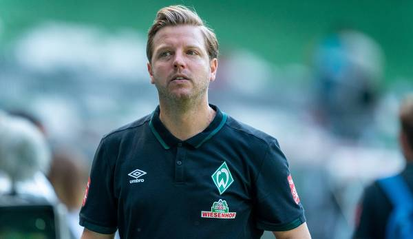 Werder in Relegation - Fortuna-Abstieg - Gladbach Vierter