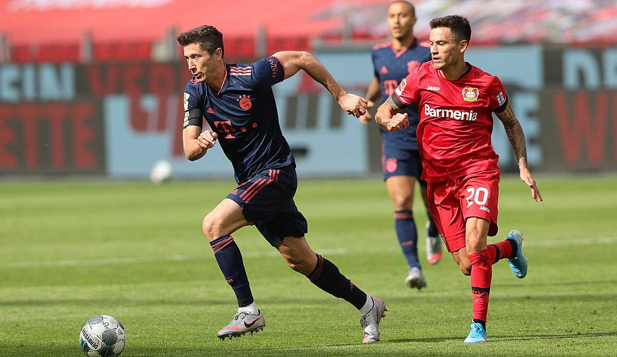 Spielplan Fc Bayern 15/16