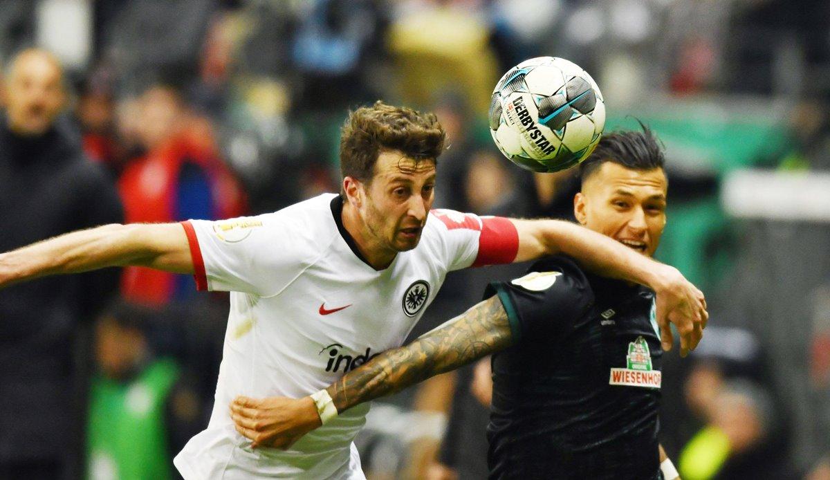 Bundesliga Werder Live