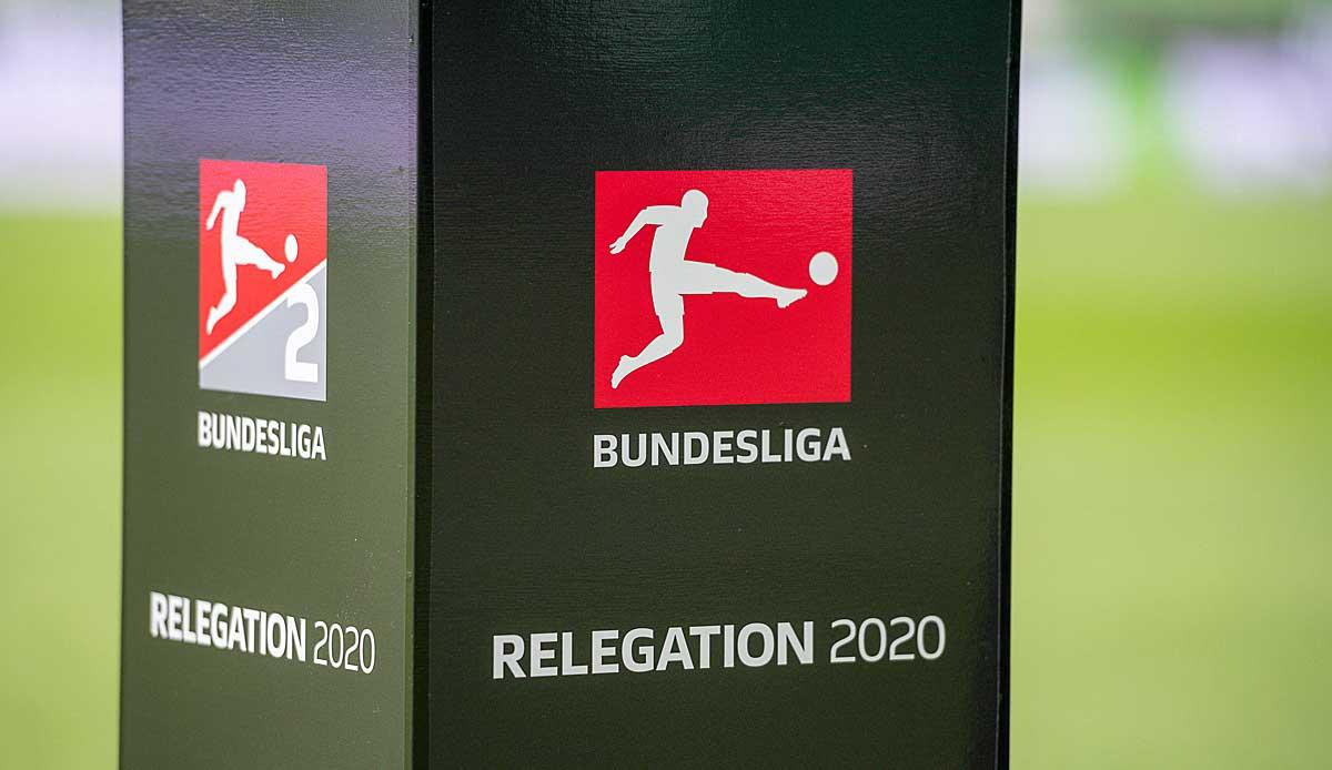 Bundesliga Live Strea,