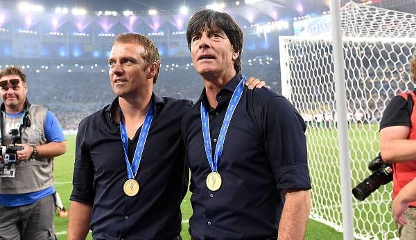 FC Bayern München: Jerome Boateng verpasst mit Muskelfaserriss wohl Saisonstart