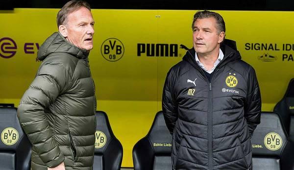 BVB gegen Altach in Torlaune: Borussia Dortmund gewinnt erstes Testspiel der Saisonvorbereitung