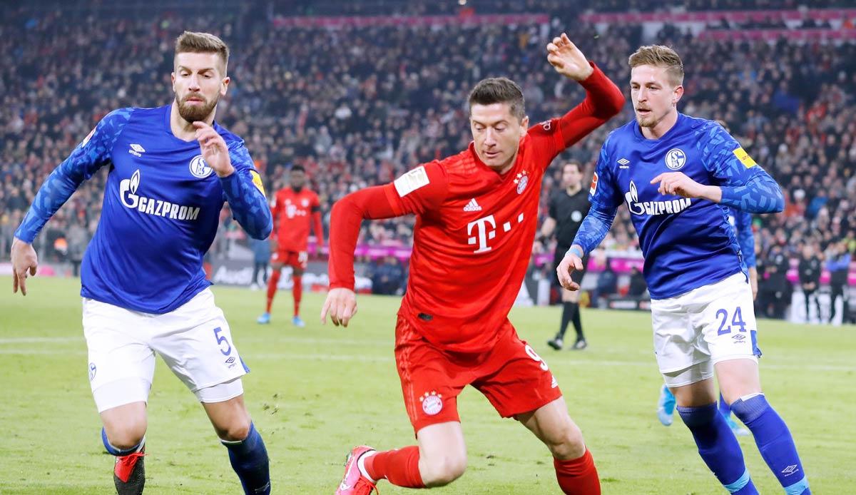 Wann Beginnt Die Bundesliga
