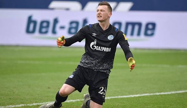 Schalke 04 Gerüchte