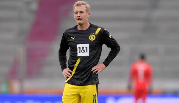 Leverkusen Gerüchte