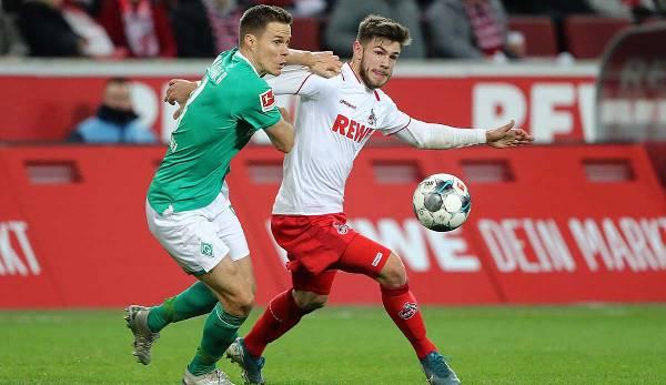 Bundesliga Freitagsspiel Tv