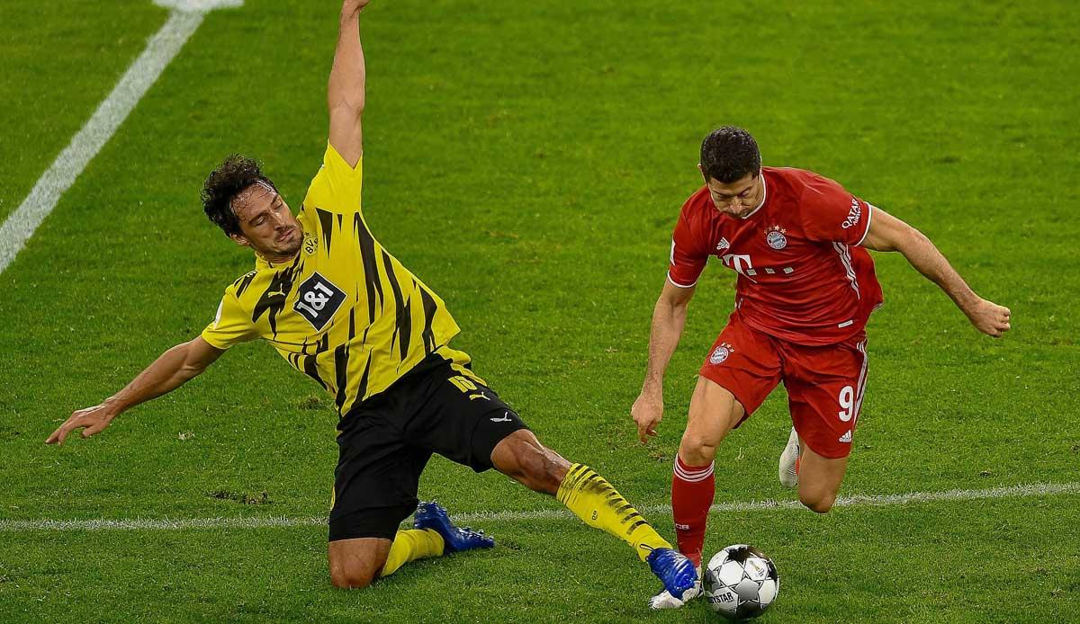 Spielergebnisse 2 Bundesliga Heute
