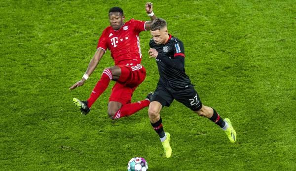 Wann Geht Die Bundesliga Weiter